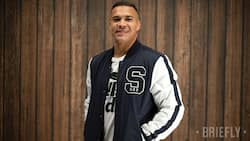 Exclusive: Cheslin Kolbe joins top clothing brand and reflects on what matters