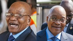 Zuma not going to jail on Sunday as ConCourt agrees to hear appeal