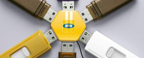 How to transfer data on MTN How to send data MTN Data transfer MTN Transfer data MTN