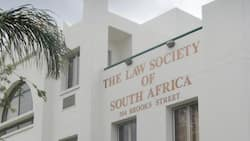 List of the top law firms and best lawyers in South Africa in 2021