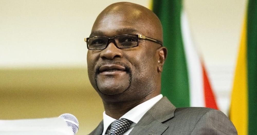 National Arts Council officials, part, mismanagement of funds