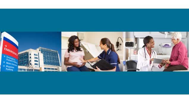 medical aid tax credit