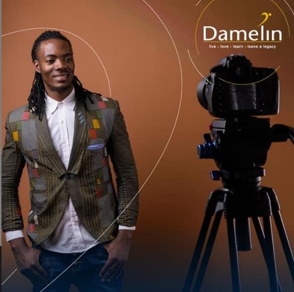 Damelin courses 2021