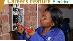 Ekurhuleni East College application, documents, registration, courses, and fees