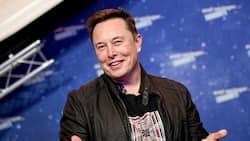 Elon Musk turns 50: 5 Facts about the SA born billionaire