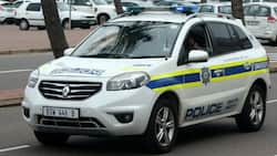 Local man shoots attacker in self-defence during alleged robbery