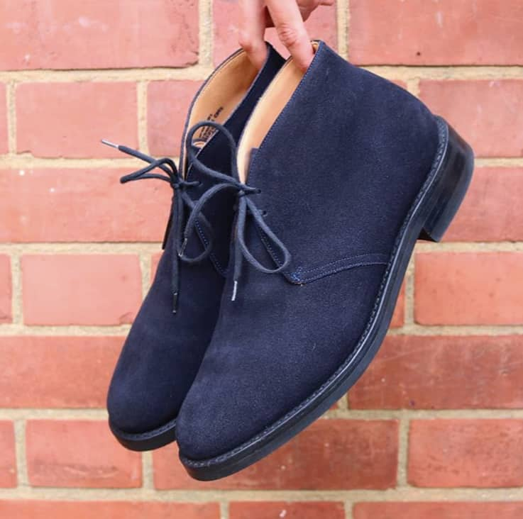 Top 20 best stylish boots for men