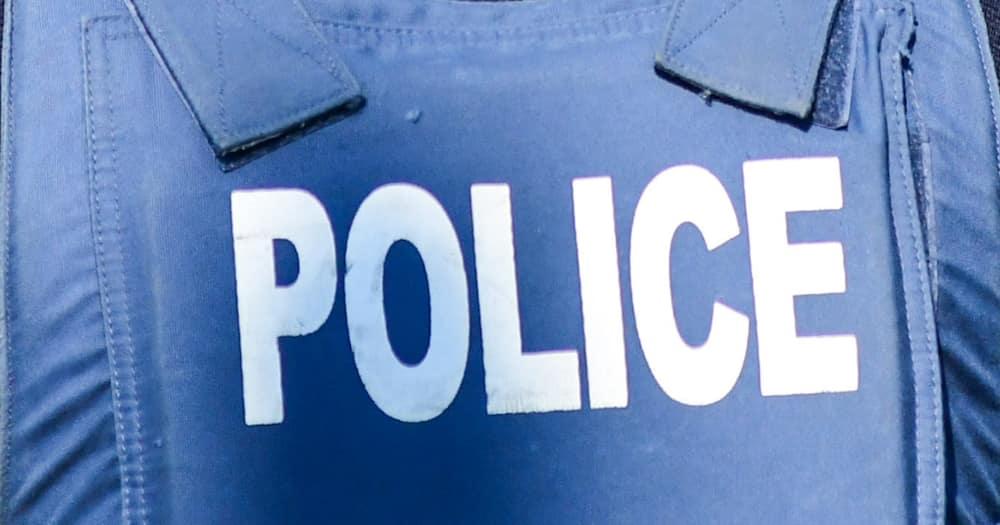 Tembisa police officer, hitman, undercover police officer, serial killer