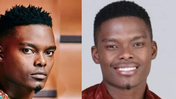 Dumisani Masilela: 5 Men found guilty, sentenced to life in prison