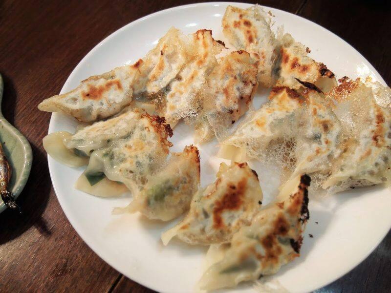 halaal recipes halal recipes halaal recipe halaal recipes instagram
