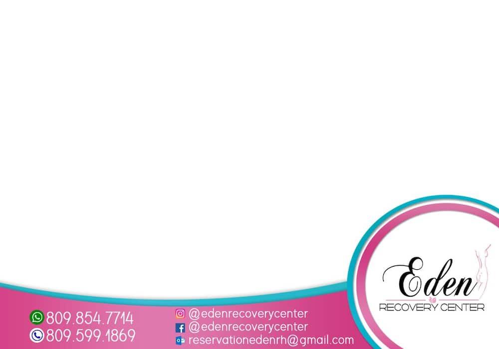 drug rehabilitation centres
