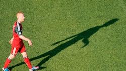 Ronaldo's former teammate at Man Utd quits football, now sells milk in United Kingdom
