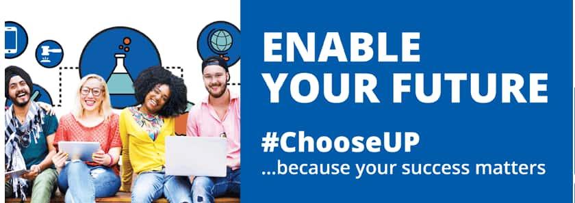 University Of Pretoria Courses And Requirements 2020