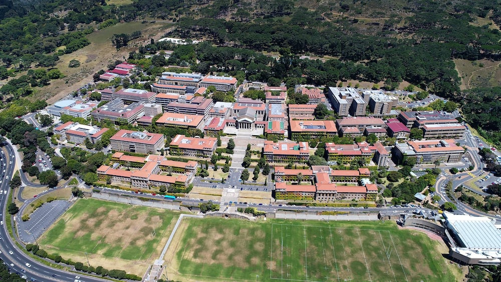 Real Estate courses in South Africa 2020