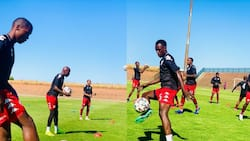 Sekhukhune promoted to DSTV Premiership after winning case and GladAfrica Championship