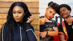 5 Mzansi celebrities test positive for Covid 19 as the 3rd wave paralyses South Africa