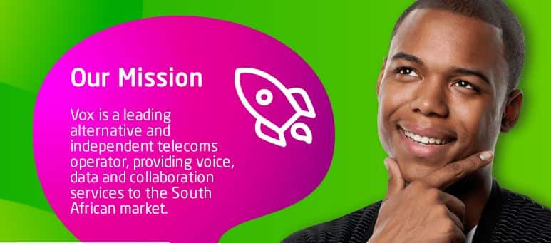 top 10 internet providers South Africa