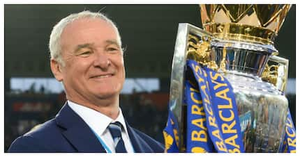 3 football managers who have won major honours with small clubs