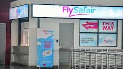 FlySafair adds flights from Durban to help people seeking to leave KZN