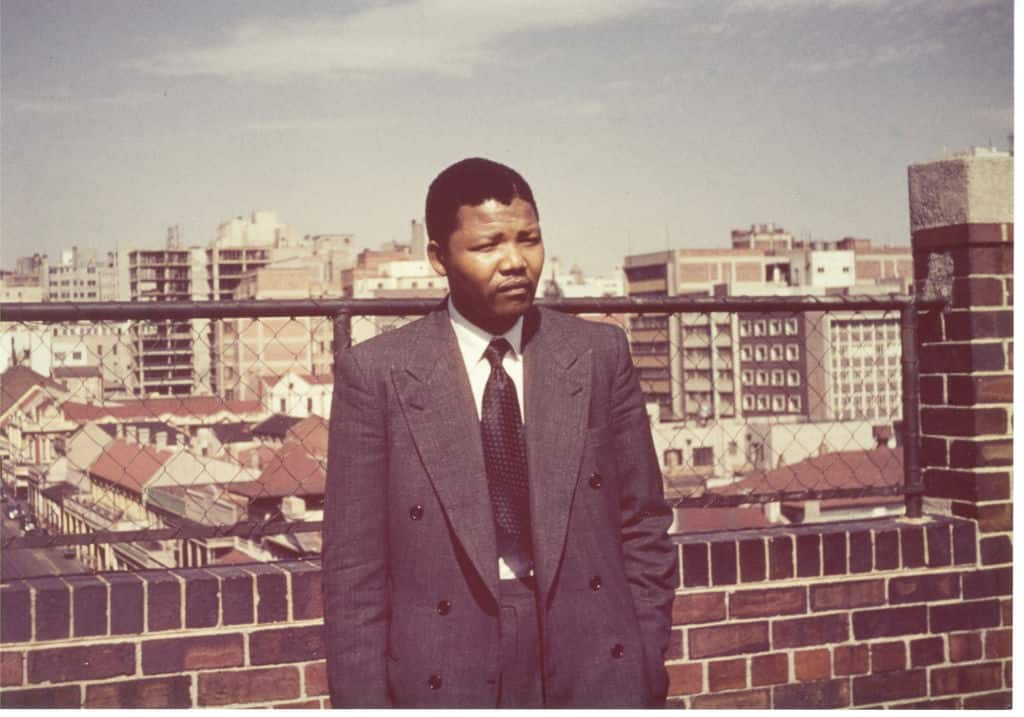 nelson mandela early life the life of nelson mandela autobiography of nelson mandela