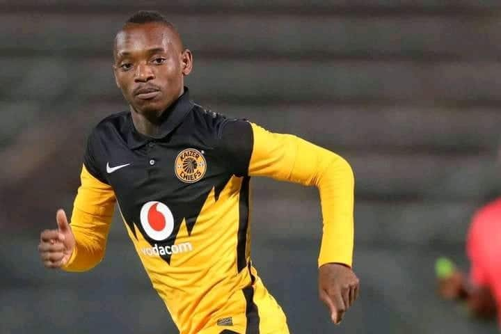 Most paid player in PSL