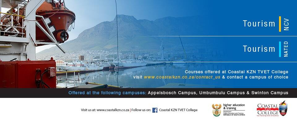 Coastal College