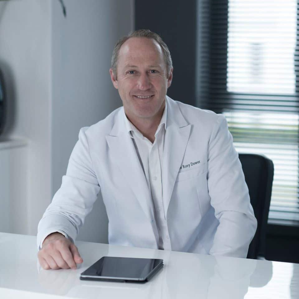 plastic surgeons Johannesburg