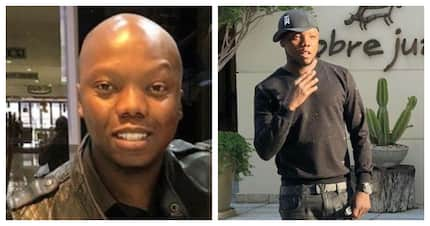 Tbo Touch announces self funded student accommodation