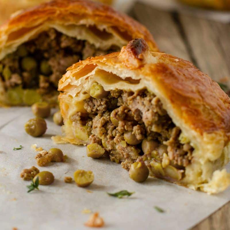 mince recipe mince recipes easy easy recipes with mince meals with mince