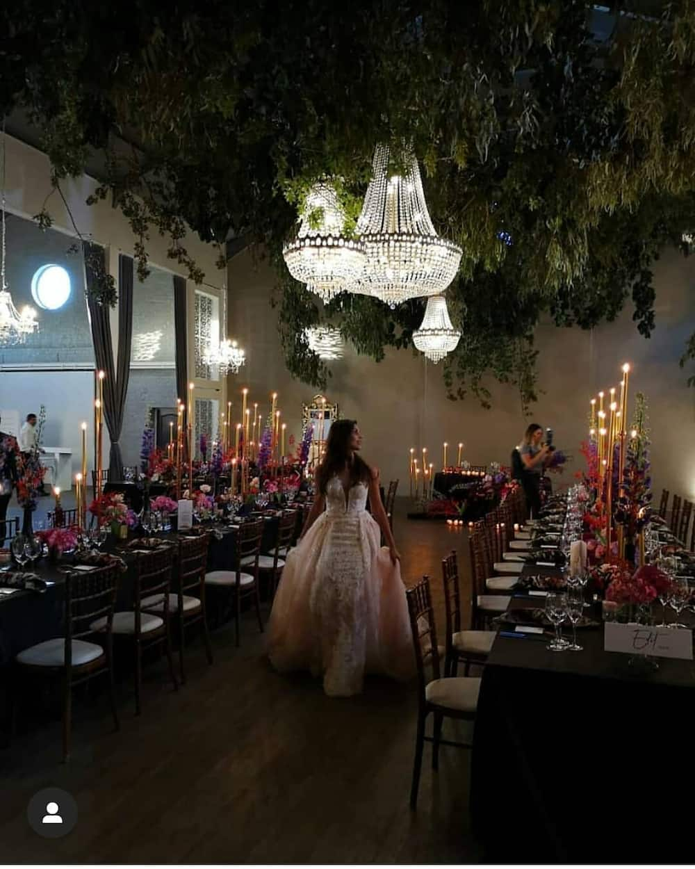 Complete Wedding Checklist: The Complete List Of Wedding Venues Cape Town 2019