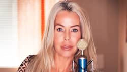 Tabitha Stevens: age, other names, spouse, movies and tv shows, profiles