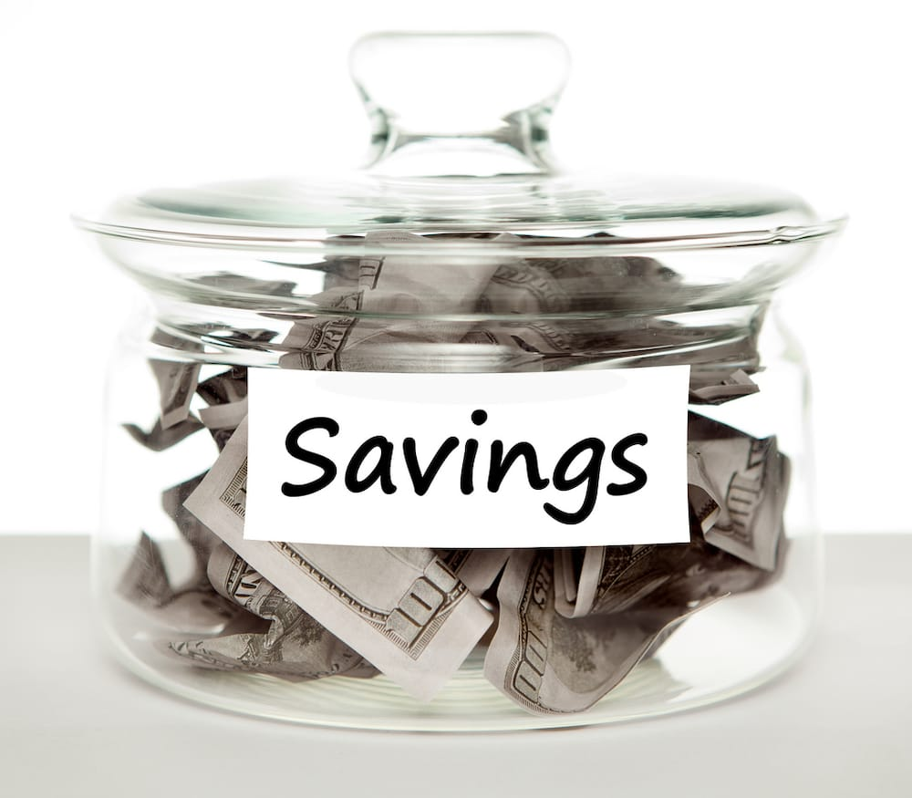 best tax free savings account in south africa