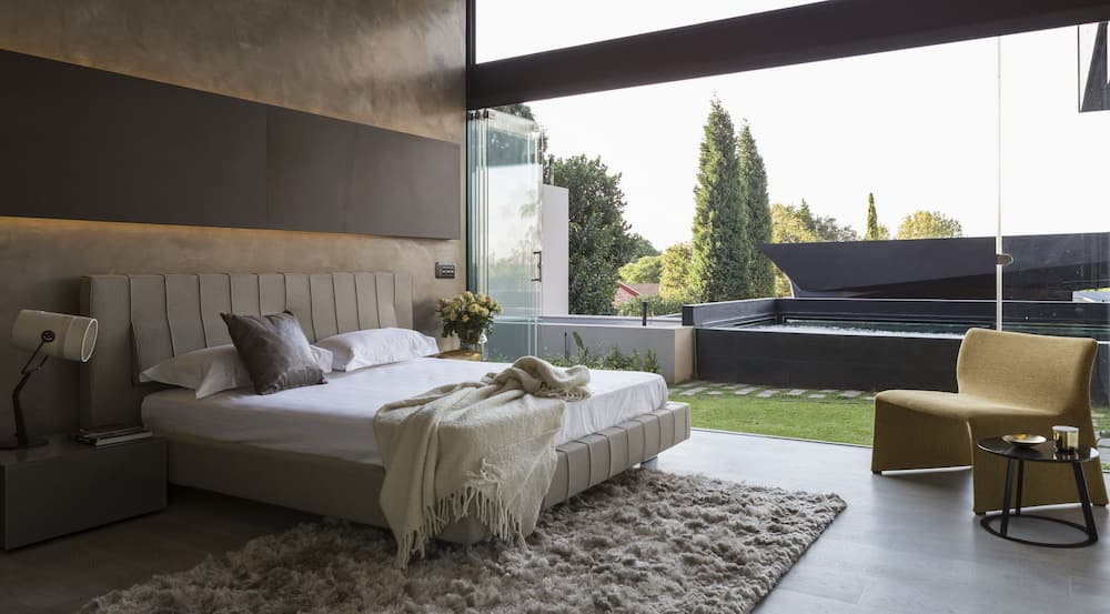 Top 10 Beautiful Houses in South Africa in 2019 ▷ Briefly SA