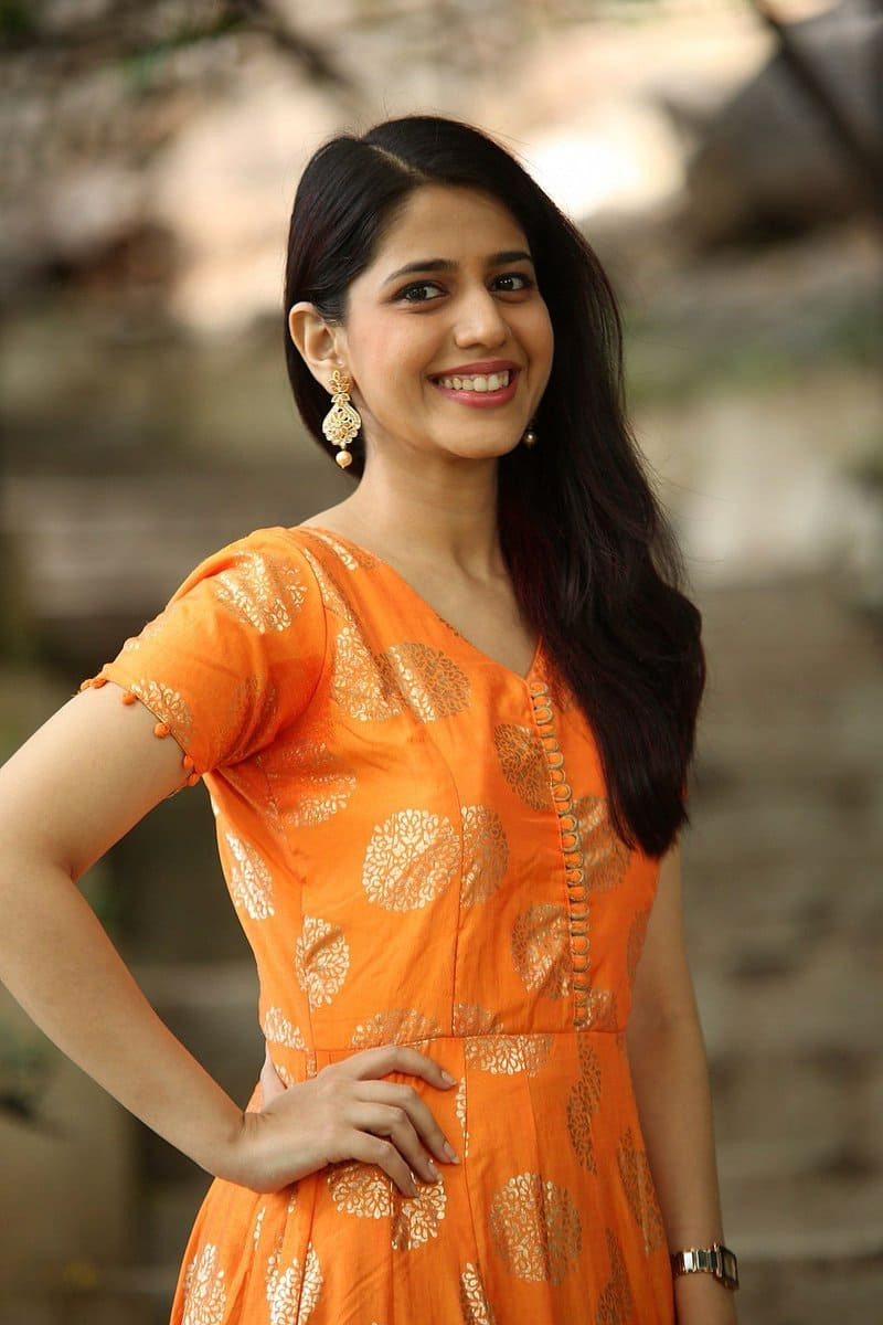 Lady Luck Zee World Bhoomi real name