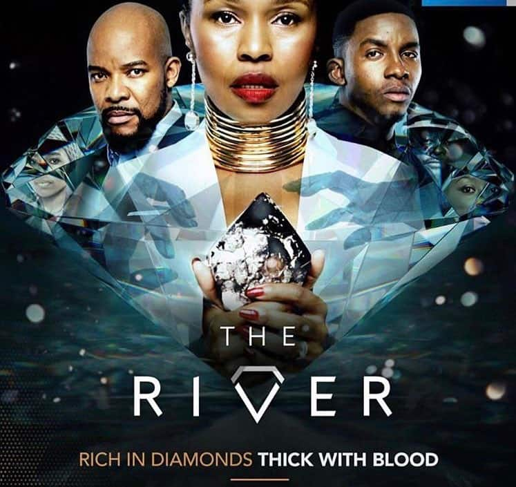 The River 4 on 1Magic Teasers