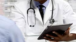 Top 5 medical aid schemes in South Africa: Choose your option