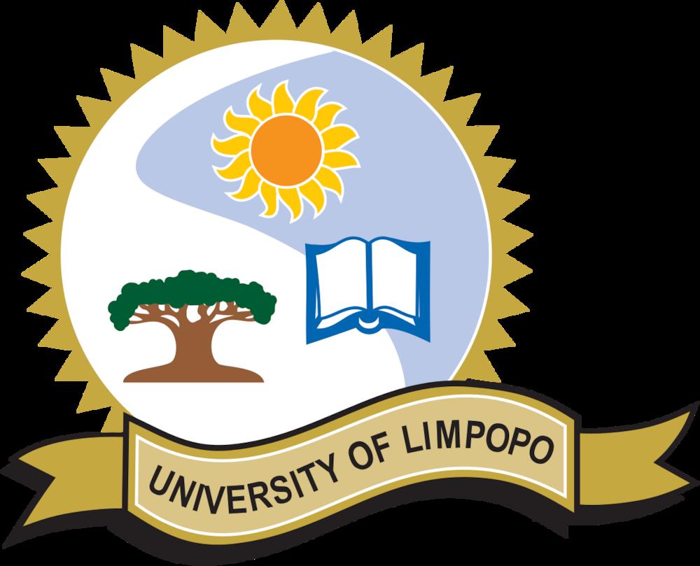 University of Limpopo logo