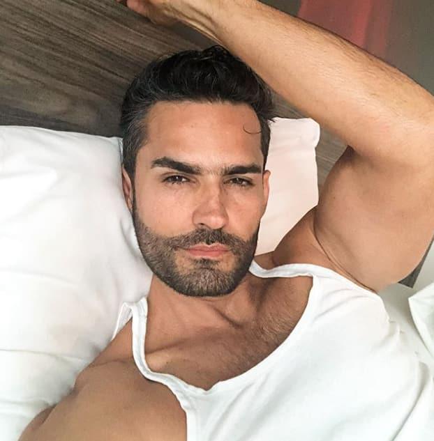 Fabian Rios