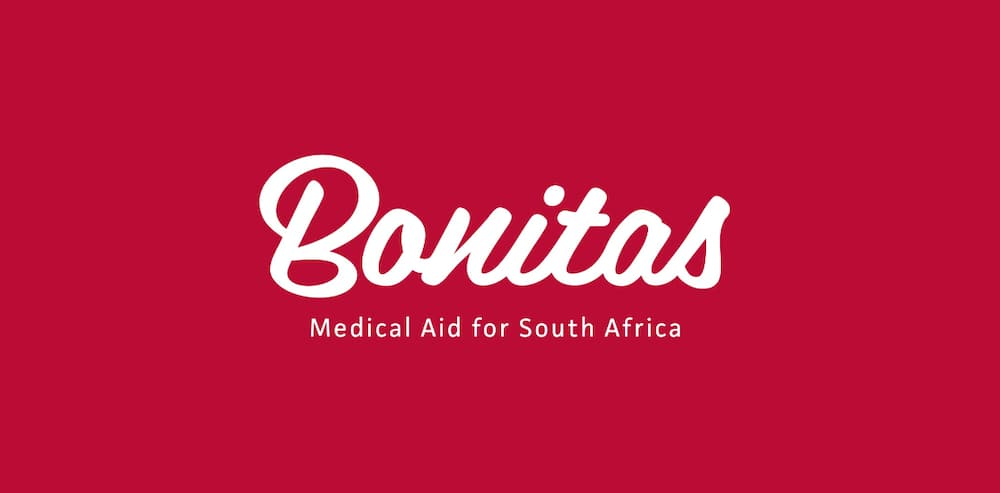 List of top hospital plans South Africa 2021