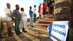 Analysis: Credibility of Africa's electoral system questioned