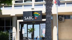 New plan to get South Africans to start paying their TV licences as 'tax'