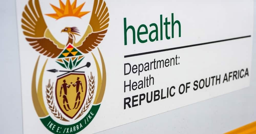 Gauteng Government Responds to Public Enquiry Into Birth of Decuplets, Mzansi Confused