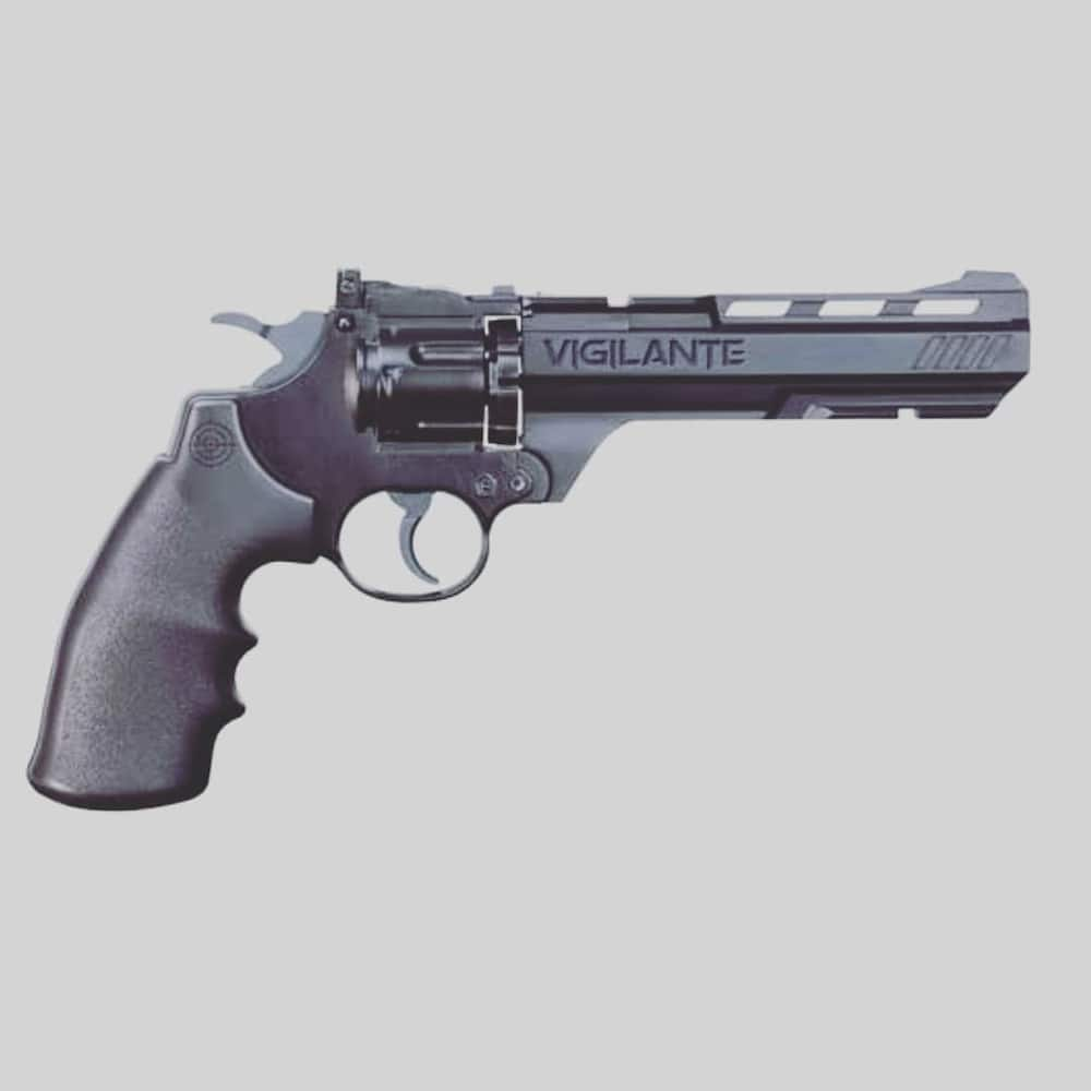 Revolvers for sale South Africa