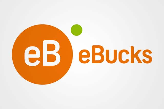 how to earn eBucks  eBucks reward levels Earn eBucks FNB eBucks balance FNB gold account