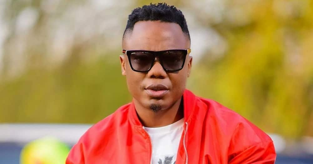 DJ Tira calls out to the masses: Looking for 2 new dancers