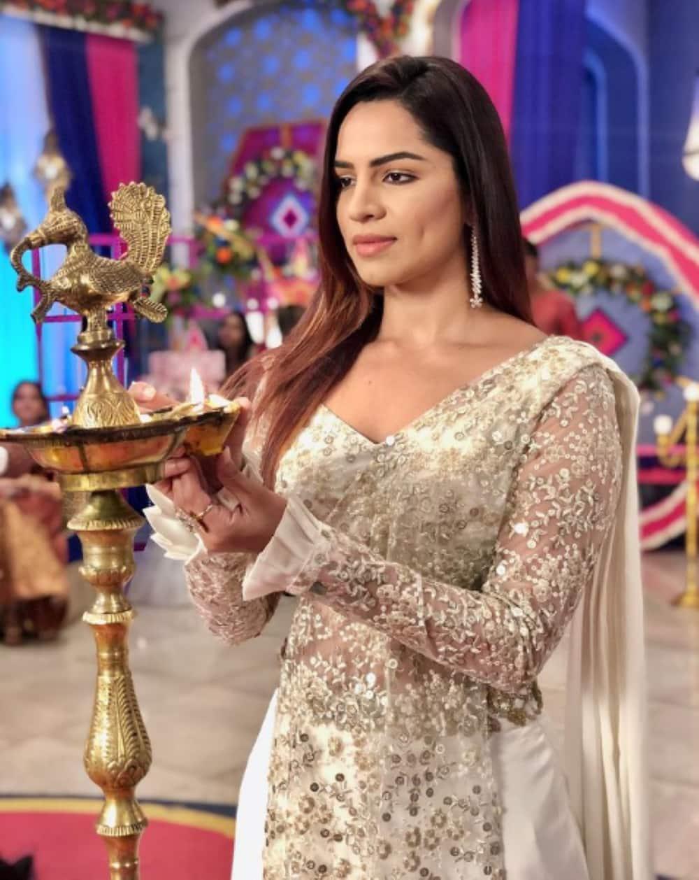 Zee world twist of fate season 2 cast