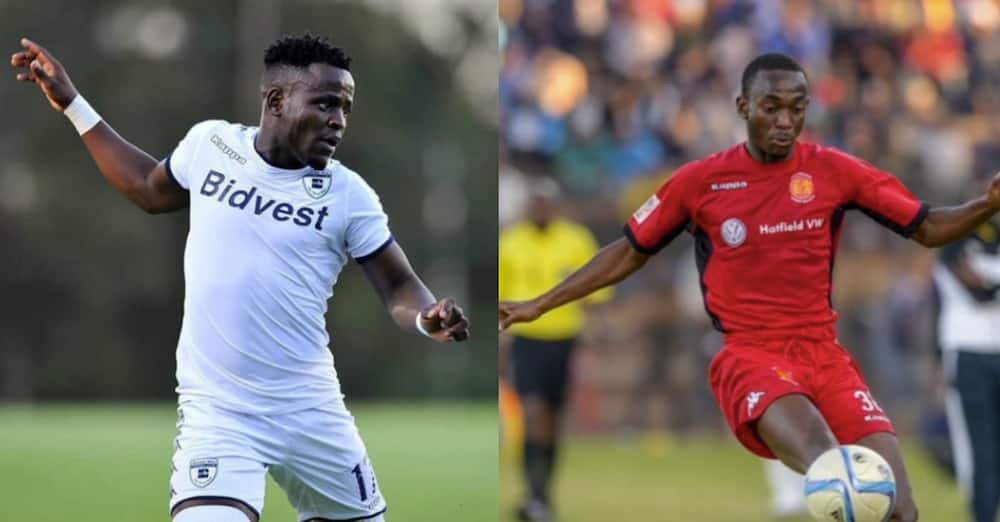 Who is the top goal scorer in PSL now?