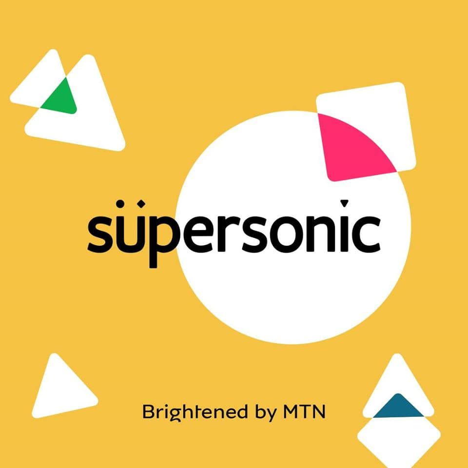 supersonic fibre deals