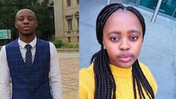 Wits graduates awarded R100k in start-up capital for pharmacy innovation