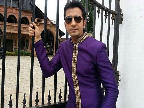 Jodha Akbar Zee World cast